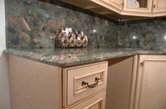 kitchen sink granite granite kitchen countertop island bartop 2727
