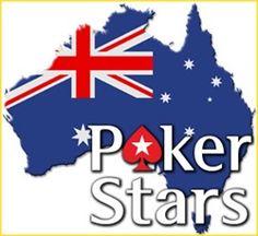Mit der PokerStars App sind in vielen Ländern Pokerspieler auch unterwegs anzutreffen. Schließlich gibt es für viele Zeitgenossen nichts Schöneres, als seinem liebsten Pokerspiel auch unterwegs nachgehen zu können.