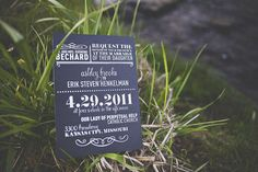:::invitations