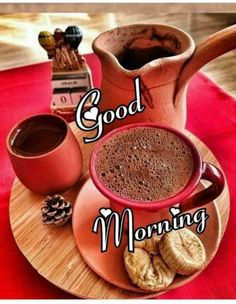 Good Morning Pictures, Images, Photos - Page 3 Good Morning Gift, Good Morning Coffee Gif, Good Morning Dear Friend, Latest Good Morning Images, Good Morning Beautiful Pictures, Good Morning Roses, Good Morning Texts, Good Morning Photos, Good Morning Greetings