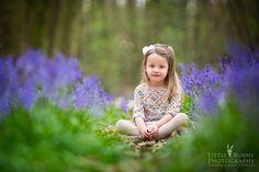 Little Bunny Photography