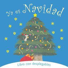 Ya es Navidad. Disponible en: http://xlpv.cult.gva.es/cginet-bin/abnetop?SUBC=BORI/ORI&TITN=1067644