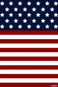 Free iphone 5 wallpaper for your iphone usa vintage flag eeuu voltagebd Gallery