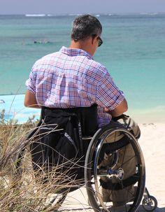 Nowe regulacje, które dotyczą zatrudniania osób niepełnosprawnych weszły w 01.07.2016 roku. Chętnie udzielimy Państwu informacji na ten temat. Zapraszamy do naszego biura - www.stronczek.pl http://swietnafirma.pl/firma.aspx?id=1468941&miasto=rybnik&n=doradztwo-ekonomiczno-finansowe-jacek-stronczek-