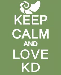 Keep calm and love KD Kappa Delta Sorority, Sorority Life, Delta Girl, Sorority Crafts, Keep Calm And Love, Greek Life, College Life, Peace And Love, Greek Crafts