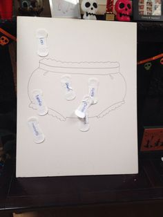 Pin the pad on the panty game. First moon period party. First Moon Party, First Period Kits, Period Party, Super Funny Pictures, Red Party, It's Your Birthday, Love Signs, Girl Humor, Party Themes