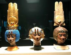 Kemet Egypt, Egypt Art, Tutankhamun, Africans, African History, Ancient Egypt, Archaeology, Photos, Artworks
