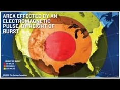 ▶ Possible Trigger Points for Start of the Wicked Endtime World Government by Tom Horn - YouTube 1:18:39 ... ... seeing what is coming!