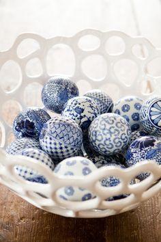Black And White Decorative Ceramic Balls Pier One Imports Blue And White Asian Glass Balls Pics  Wholesale