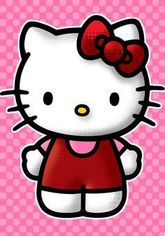 hello_kitty_remix_series_by_thuddleston-d6623lt.jpg (748×1069)