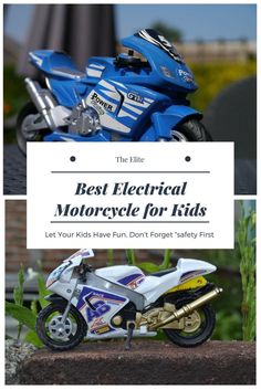 125 Best Bike fever images in 2019 | Sportbikes, Street