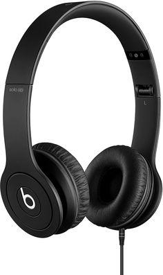 Beats By Dre Drenched Headphones $89.98 (stagestores.com)