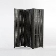 Other Storage - Joaquim Tenreiro - R & Company