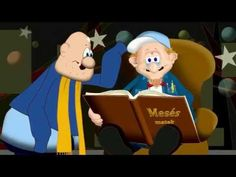 """cm-m átváltás - """"Az egér és a kígyó"""" - Hoppedré professzor - YouTube Dyscalculia, Math Class, Family Guy, Education, Christmas Ornaments, Youtube, Learning, Holiday Decor, School"""