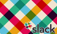 Slack app for Mac, PC download | Install and Use Slack on iPhone, iPad - https://www.careiphone.com/slack-app-for-mac-pc-download-install-and-use-slack-on-iphone-ipad/