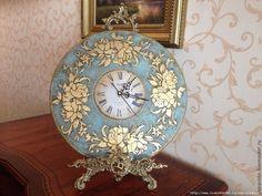 Часы Мастер Афина R-Vita.