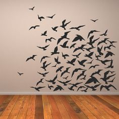 Creative Wall Art ideas   Do it yourself ideas and projects