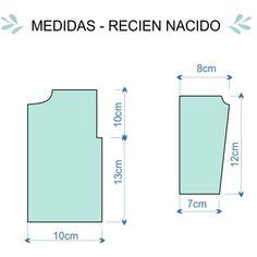 (7) Tejer con Lucila - YouTube Bar Chart, Diagram, Floor Plans, Youtube, Weaving, Tejidos, Bar Graphs, House Floor Plans, Youtubers