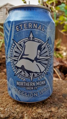 Northern Monk Eternal Session IPA. Watch the video beer review here www.youtube.com/realaleguide   #CraftBeer #RealAle #Ale #Beer #BeerPorn #NorthernMonkBrewCo #NorthernMonk #NorthernMonkEternal #EternalSessionIPA #BritishCraftBeer #BritishBeer