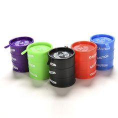 Barrel O Slime Gag Toy //Price: $8.99 & FREE Shipping //    #jugglingtricks #masquerade #Entertainment