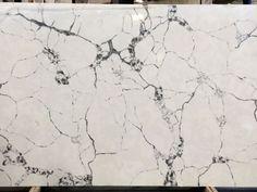 Aggranite Quartz Countertops | Super White Quartz Marble Quartz, White Quartz, Quartz Stone, White Marble, Calcatta Quartz, Calacatta, Marble Worktops, Quartz Kitchen Countertops, Kitchen Worktops