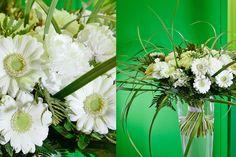 Green Inspiration #Tgrass www.adomex.nl Green powers!