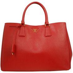 My new Prada lux tote! Prada Bag, Prada Handbags, Handbags Online, Purses And Handbags, Purses Online, Stylish Handbags, Cheap Designer Handbags, Sac Chanel Boy, Beautiful Handbags