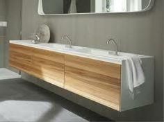corian bathroom - Google Search