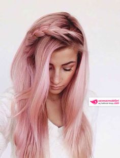 pastel saç rengi (6)