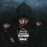 Remix 2020 Tayeb Leh Keda GOKA  Dj 7HABIBI by DJ-7HABIBI on SoundCloud