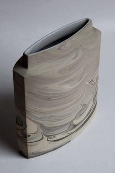 Uta Feyl #ceramics #pottery