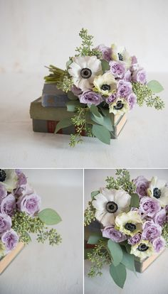 Floral Wedding Centerpieces Planning and Tips - Love It All Floral Wedding, Diy Wedding, Wedding Events, Wedding Flowers, Wedding Ideas, Budget Wedding, Wedding Stuff, Wedding Bells, Wedding Bouquets
