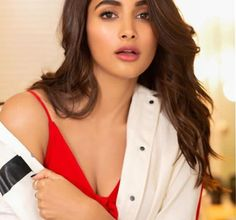 pooja hegde latest hot hd images in 2021, Actress pooja hegde photos, pooja hegde latest hot stills photos in 2021,actress pooja hegde photos, Pooja Hegde POOJA HEGDE | IN.PINTEREST.COM WALLPAPER EDUCRATSWEB