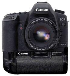 my love - Canon 5D Mark II