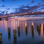 The art of photographing San Francisco…