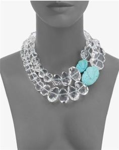 Google Image Result for http://www.exoticexcess.com/wp-content/uploads/2009/03/stephen-dweck-crystal-turquoise-necklace-2.jpg