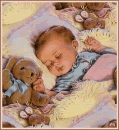 Headband made with vintage jewelry Vintage Baby Pictures, Images Vintage, Baby Images, Vintage Artwork, Vintage Cards, Vintage Postcards, Kind Photo, Baby Clip Art, Animation