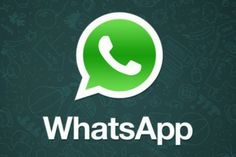 Usa WhatsApp? Saiba o que esperar do app após a venda para o Facebook