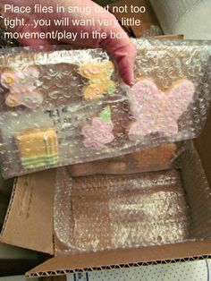 Sweet Ivy Confections: Packaging Cookies For Shipping.(A Tutorial) Sweet Ivy Confections: Packaging Cookies For Shipping.(A Tutorial) Candy Cane Cookies, Cut Out Cookies, Iced Cookies, Royal Icing Cookies, Cupcake Cookies, Sugar Cookies, Candy Canes, Cupcakes, Baking Business