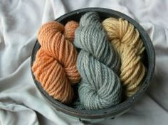 colours from mushroom dyes