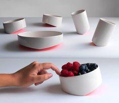 Share.Food #tableware #bilge_nur_saltik