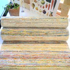 New ebook top ten rugs on four shafts weave a rug pinterest nm kauniit ja napakat vaaleasvyiset kesmatot on ksin kudottu kuopiossa hinnat alkaen 120 fandeluxe Images