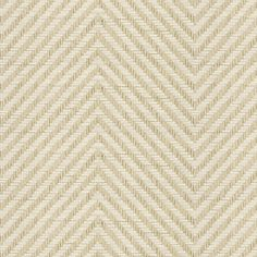 Erin Line Herringbone - Natural - Textures - Wallcovering - Products - Ralph Lauren Home - RalphLaurenHome.com