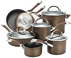 Welcome to The Best Cookware , A website that is all about Best cookware reviews . You can get the Best opportunity to Find best cookware set In The market .