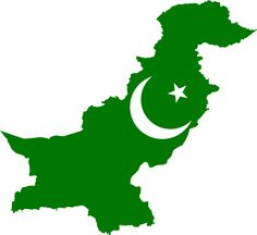 Historical background History of Pakistan and India traced back to 712 AD when Muhammad bin Qasim annexed Sindh and advanced as far as Multan. Although the Muslims withdrew from Sindh Makran continued to remain under Muslims rule for many years. History Of Pakistan, Pakistan Zindabad, What Is Eid, Pakistan Resolution, Pakistan Country, Independance Day, History Major, Flag Art, Renewable Energy
