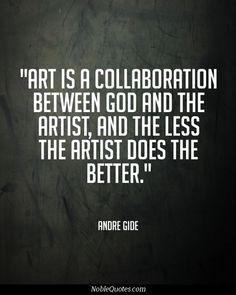#Quotes | http://noblequotes.com/