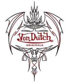 Motorcycle Art, Bike Art, Typography Logo, Logos, Pinstripe Art, Pinstriping Designs, Von Dutch, Lema, Custom Paint Jobs