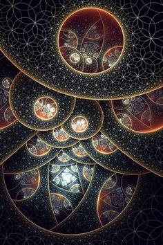 Solaris by FractalDesire on deviantART