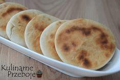 proziaki podkarpackie na kefirze Menu, Bread, Cooking, Ethnic Recipes, Food, Impreza, Gastronomia, Recipes, Diet