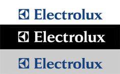 logomarca electrolux - Pesquisa Google
